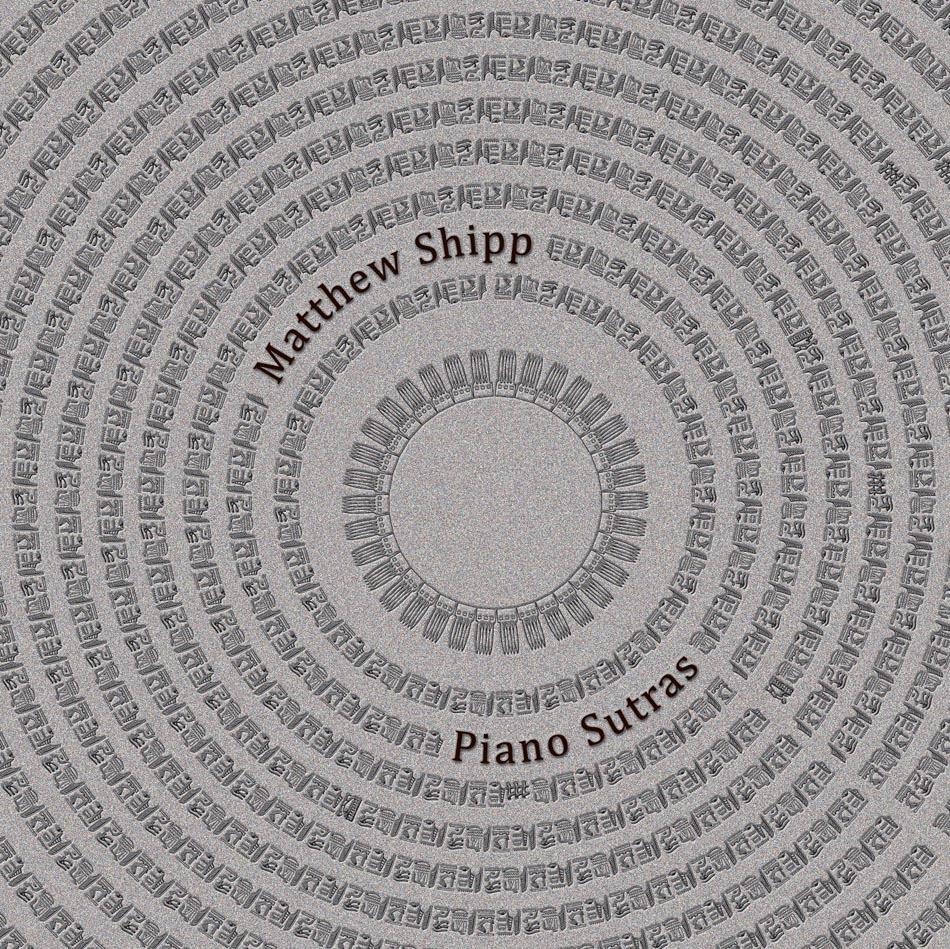 piano-sutras_cover