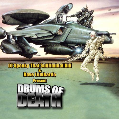 drum-of-death