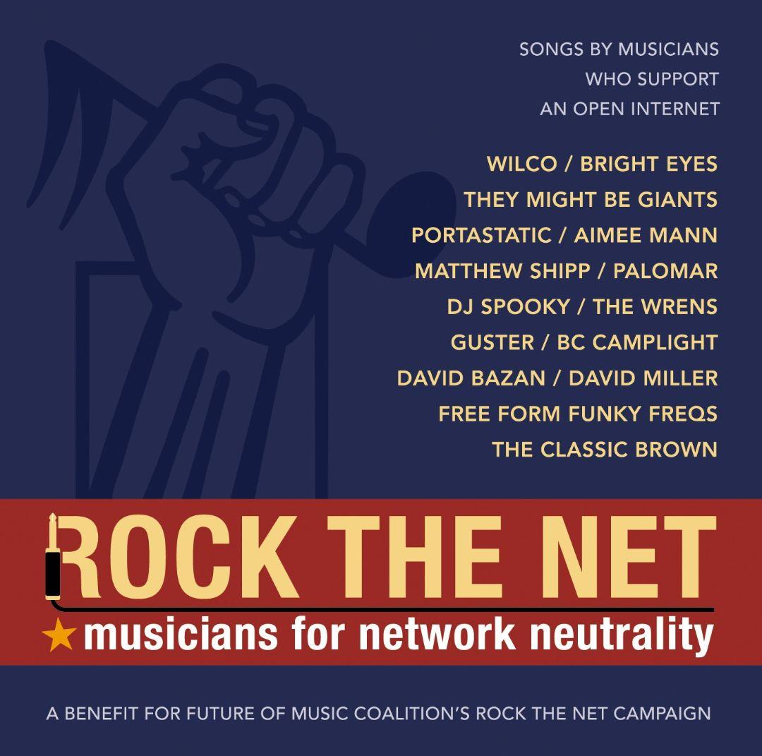 rock-the-net