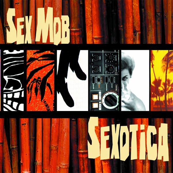 sexmobitunes