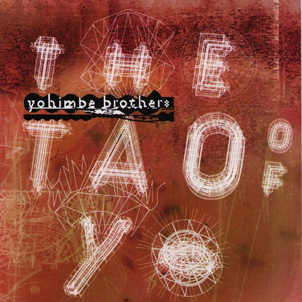 yohimbebros-tao-of-yo